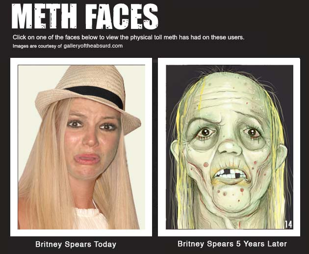 Theresa May On The Conservative Leadership Election And Being The Next Uk Prime Minister A3288226 as well Slimy Sexy Mouth 619088274 further Ag Photo moreover Faces of meth furthermore  on britney spears mouth