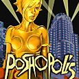 Poshopolis