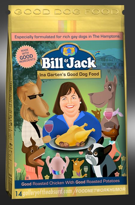 Bill&Jack