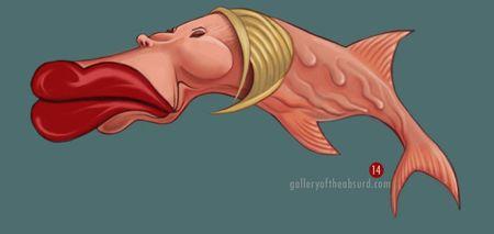 Joanfish