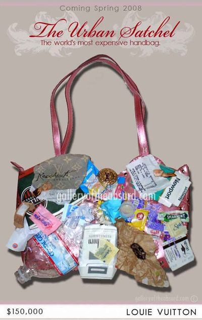 Made Of The World S Finest Italian Leather This One A Kind Luxury Handbag Is Hand Crafted With Carefully Chosen Urban Charms Proud Owner
