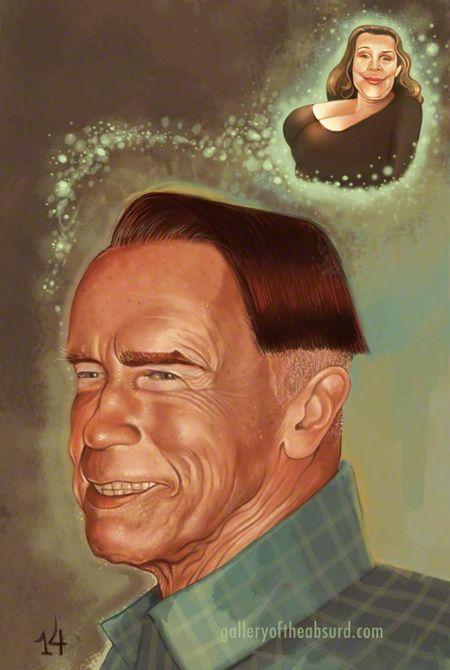 Arnie3