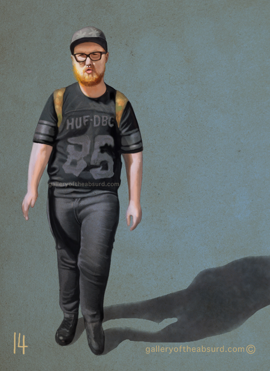 Hipstertoddler3