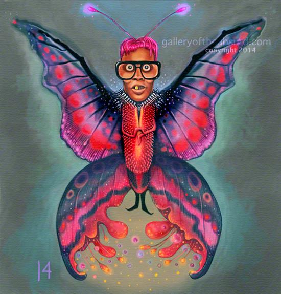 MothLO