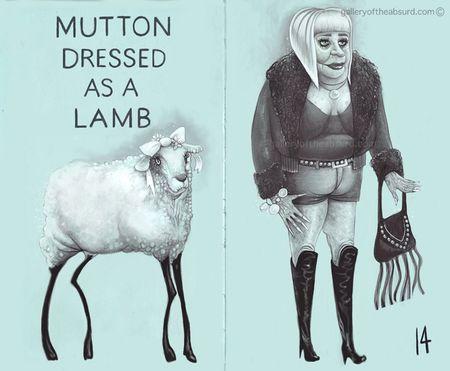 Mutton2