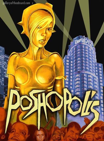 Poshopolis3