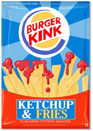 Burgerkink