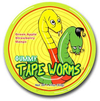 Tape_worm