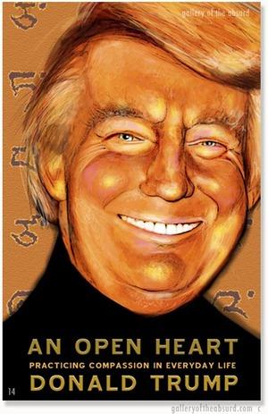 Trump3_3