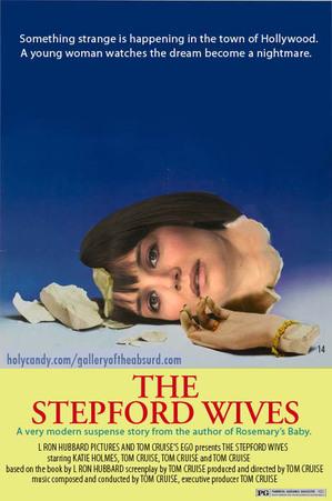 Stepwives_2