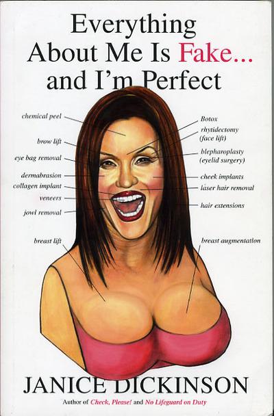 Janice_book_2