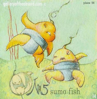 Sumo_fish