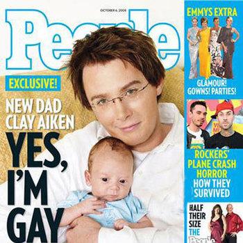 Gaykengay12