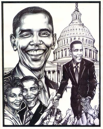 President_obama2008_3