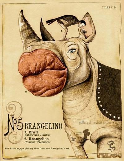 Brangelinoorlo_1