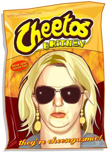 Britneybagfin_1