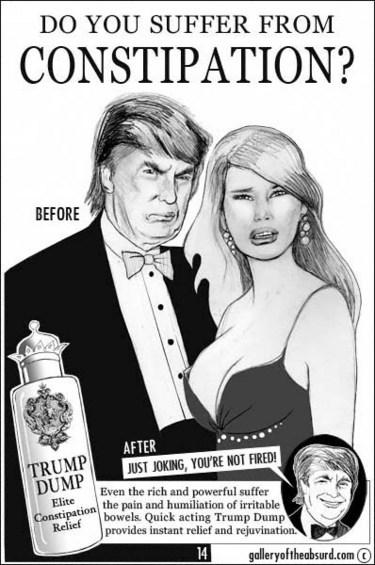 Trumpdumplo