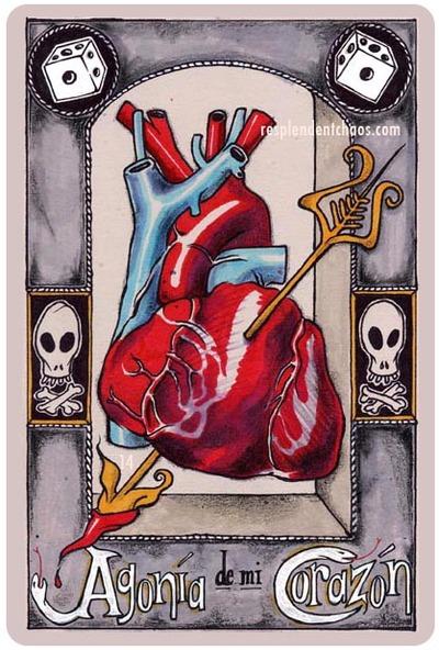 Brokenheart_2
